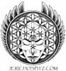 Reggae Fusion's New Unique Sound: Jericho Spitz