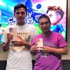 Digi Gamestrike Awards Winners with Prizes Worth Up to RM100,000