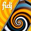 The Fidj: Making Fidgeting Discrete, Beneficial and Fun