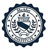 America Leads the World in Cryptocurrency Crime: What the McAfee Institute is Doing to Help