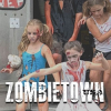 ZombieTown USA, October 5-6 in Altoona, PA