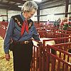 """An Evening with Temple Grandin: """"Calling All Minds"""" - Providence, Rhode Island"""