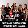 """Recovery Unplugged to be Featured in USA Today for """"Three Moms"""" Campaign"""