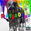 Casanova Records® Released Royale - Playground (Single)