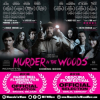 """Latinx Horror Film """"Murder in the Woods"""" with Jose Julian and Danny Trejo to Make Its European Premiere"""