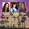 Femina Physical Therapy Reinvents Girls Night Out