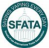 """SFATA Executive Director Announces the """"Save The Vape"""" Campaign - the Trade Association's Voice to Combat Forces Trying to Eliminate Vaping"""