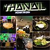 Doors Open for the Brand New Indian Restaurant and Bar, Thanal Indian Tavern