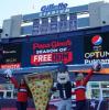 Papa Gino's Announces Season of FREEdom Rewards Program Campaign