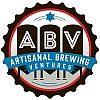 Sixpoint Brewery to Partner with Artisanal Brewing Ventures