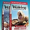 Give Pets the SuperLife - Introducing New Wildology™ Super Premium Pet Food from Mid-States Distributing Company, Inc.
