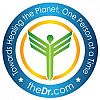 Event Launches New Info on Celiac, Autoimmunity and Wheat-Related Disorders