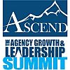 Bottom Line Solutions ASCEND Conference Offers C-Suite Opportunity to Attendees