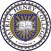 Patrick Henry College Wins 12 of the Past 15 National Moot Court Championships