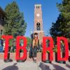 Utah Legislature Approves 3-Year Bachelor Degree Program at SUU