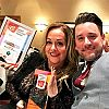 """Solar Plants Wins """"Solar PV Installer of the Year"""" at the Wales Energy Efficiency Awards"""