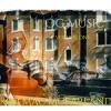 Rob Mac McFarland Drops OG Music Vol. 1