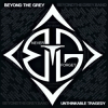 """Kansas City, Kansas' Own Beyond The Grey Signs Worldwide Deal with Pure Steel Publishing; Forthcoming Release to be Titled """"Unthinkable Tragedy"""""""