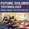 7 Briefings from Leading Vendors to be Delivered at the Future Soldier Technology USA Conference