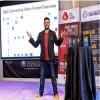 "Forbes' ""Digital Trendsetter"" and Digital Marketing Guru, Shaqir Hussyin Shares Trade Knowledge with 550,000+ Online Students to Build Million-Dollar Brands"