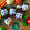 Mesa de Vida Launches in Whole Foods Markets Nationwide
