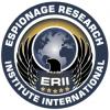 2019 Espionage Research Institute International (ERII) Counterespionage Conference