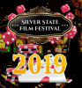 Silver State Film Festival 2019 Highlights