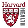 VOS Digital Media Group Now Offering Health Content from Harvard Health Publishing