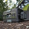 Blackfire's All New Portable Power Station – Charge Your Life Outdoors
