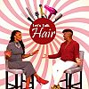"""Baby of the Family LLC Premieres """"Let's Talk Hair"""" Talk Show Special That Engages Women in Their Hair Journeys"""