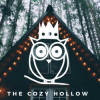 The Cozy Hollow Celebrates Grand Opening of Online Home and Decor Shop