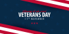 Army Veteran and Business Leader Talks About Veterans Day