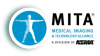 MITA Commends Lawmakers for Efforts to Establish Digital Breast Tomosynthesis (DBT) Screening Coverage for TRICARE Beneficiaries