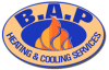 BAP Prepares for Coldest Winter Ever by Offering 24/7 Emergency Furnace Repairs