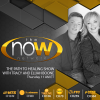 A Widow and 13 Year Old Son Are Launching Their New Weekly National Television Show on the NOW Network This Thanksgiving Day 11 ET Called the Path to Healing Show
