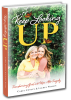 """Conley Book Tour of """"Keep Looking Up""""  is #1 New Release and Amazon Best Seller"""