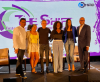 Sound Royalties' CEO Alex Heiche Joins Entertainment Industry Experts on Panel Exploring Deal-Making in the Music Streaming Era