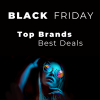Vision Direct Offers Discounts for Black Friday & Cyber Monday 2019