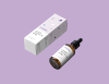 Populum Launches CBD-Infused Face Oil to Help Revitalize and Rejuvenate Skin