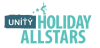 Tampa Toy Drive with UnitySME Holiday All Stars