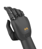 BrainCo Announces FDA Approval Process for a More Affordable Smart Prosthetic Hand