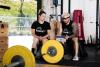 BrainCo Partners with World Class Athletes on Neuroscience Training