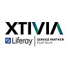 XTIVIA Honored Liferay North American Partner Award