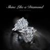 "Raiman Rocks ""Shine Like a Diamond"" Book Publication & Debut"