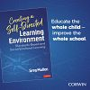 Educator Greg Mullen is Exploring the Core of Education with New Book and Podcast