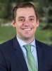 The Medical Center of Aurora Names Tyler Hood Chief Administrative Officer for Centennial Medical Plaza