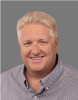 InnQuest Software Names Kent Howard as New President