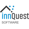 InnQuest Software Launches Stayfull Channel Manager
