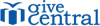 GiveCentral's Advanced Donor Management for Better Management