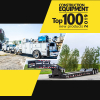 Load King is Back on Construction Equipment Magazine's Top 100 List